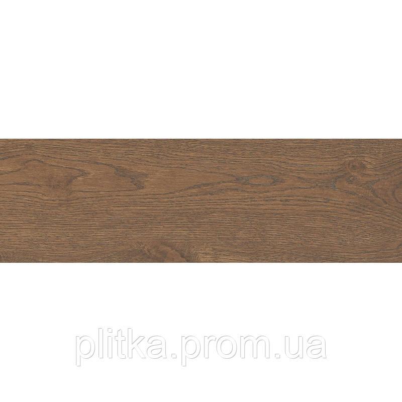 Грес Royalwood Brown Cersanit 185x598 (120501)