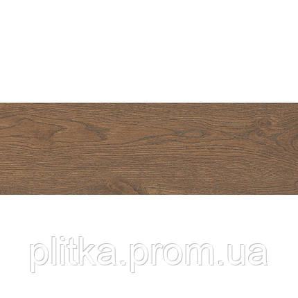 Грес Royalwood Brown Cersanit 185x598 (120501), фото 2