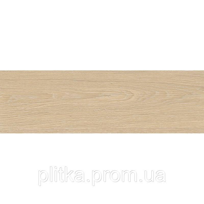 Грес Royalwood Cream Cersanit 185x598 (120503)