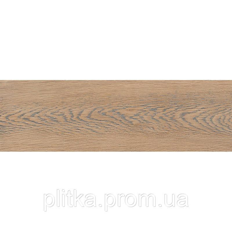 Грес Royalwood Orange Cersanit 185x598 (120504)