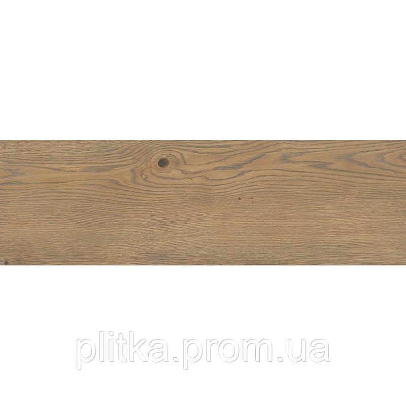 Грес Royalwood Beige Cersanit 185x598 (120505)