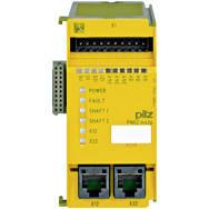 773810 Системи управління PILZ PNOZ ms2p, фото 2
