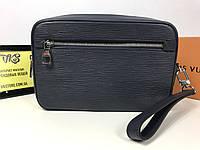 Клатч мужской Louis Vuitton Kasai, фото 1