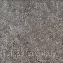 Грес Goran Graphite Cersanit 420x420 (167102)