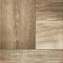 Грес Suaro Beige Cersanit 420x420 (167301)