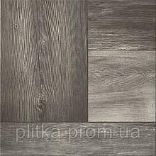 Грес Suaro Grey Cersanit 420x420 (167302)