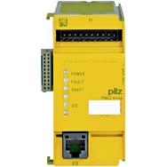 773830 Системи управління PILZ PNOZ ms4p speedcontrol