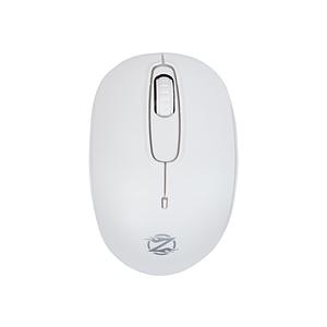 Беспроводная компьютерная мышь W110