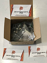 Комплект крепежа для капота 4M0098615