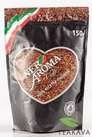 Кофе растворимый Nero Aroma Classic, 150 г
