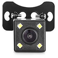 Камера заднего вида 707-LED