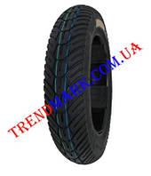 Покрышка (шина) CASCEN 3.00-10 №519 TL