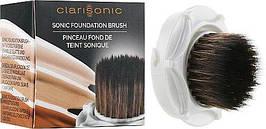 Насадка для Макияжа Clarisonic Sonic Foundation Brush