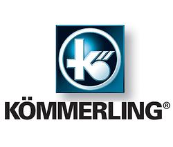 Расширение ассортимента - окна и двери из профиля Кеммерлинг (система Kömmerling 88).
