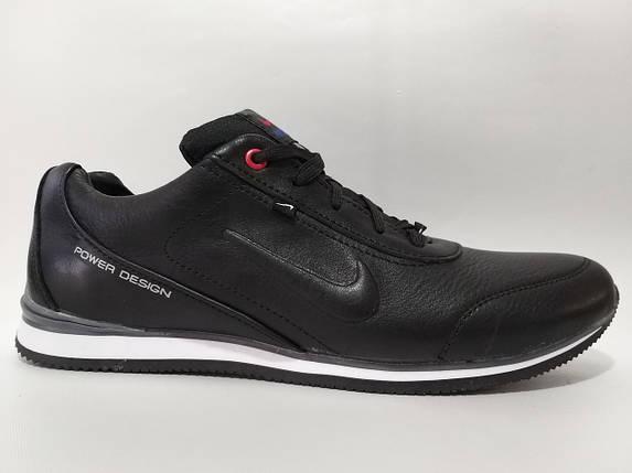 Кроссовки мужские Nike, фото 2
