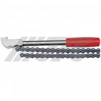 Ключ для масляного фильтра цепной 1148 JTC