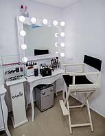 Beauty салон красоты Babor 3