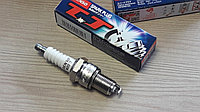 Свечи зажигания Denso TT для ЗАЗ Сенс Таврия Славута ВАЗ 2101-2107-2110