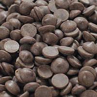 Шоколад черный N° 811 54.5% Barry Callebaut