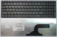 Клавиатура ноутбука Asus U50VG