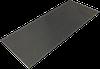 Леза для скребка QT 100 мм