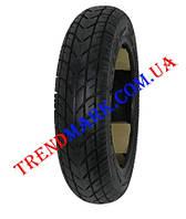 Покрышка (шина) MARELLI 3.00-10 F-521 TL