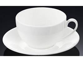 Чашки и блюдца
