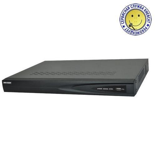 Видеорегистратор Hikvision DS-7608NI-К2/8P (80-160)