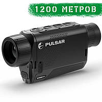 Тепловизор Pulsar Axion Key XM30 (1200м)