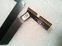 Сенсор (тачскрін) для Acer Iconia W3-810 чорний, фото 2