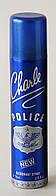 Дезодорант Charle Police 75ml