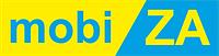 mobiZA