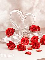 Новинки! Готовимся ко Дню Влюбленных!