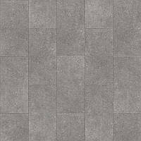 Кварц-виниловая, плитка, IVC group, Moduleo SELECT, CANTERA CLICK, 46930, толщина 4,5 мм, замковой