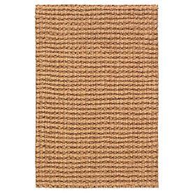 IKEA SONDRUP (803.827.74) Придверный коврик