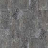 Кварц-виниловая, плитка, IVC group, Moduleo SELECT, CANTERA CLICK, 46982, толщина 4,5 мм, замковой