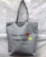 e68b3588a2ea Хозяйственные сумки оптом в категории женские сумочки и клатчи в ...