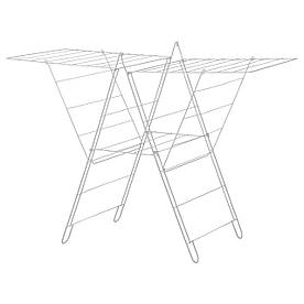 IKEA FROST (402.448.31) Сушарка для білизни