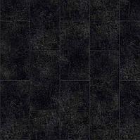 Кварц-вінілова плитка, IVC group, Moduleo SELECT, CANTERA CLICK, 46990, товщина 4,5 мм, замкової