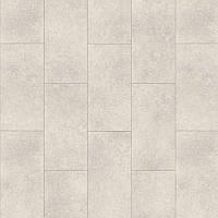 Кварц-вінілова плитка, IVC group, Moduleo SELECT, CANTERA CLICK, 46130, товщина 4,5 мм, замкової