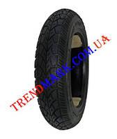 Покрышка (шина) MARELLI 3.00-10 F-953 TL