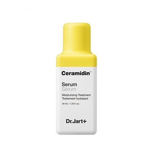 Dr.Jart+ Ceramidin Serum Сыворотка с керамидами, 40 мл