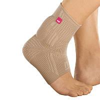 Бандаж Medi на голеностопный сустав Achimed III®, арт.510/511/512