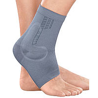 Бандаж Medi на голеностопный сустав protect.Leva, арт.P785