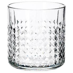 IKEA FRASERA (002.087.88) Виски-Бокал для виски