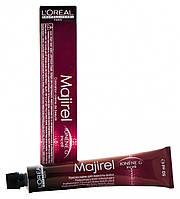 Краска для волос L'Oréal Professionnel Majirel 10,13 очень-очень светлый блондин, платиновый блонд,   50 мл