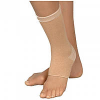 Бандаж на голеностопный сустав Medi elastic ankle support, арт.501