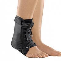 Ортез для голеностопного сустава и стопы Medi protect Ankle lace up арт.784, (Германия)