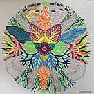 Первозданная красота Милли Маротта Книга для творчества и вдохновения (твердый переплет), фото 7