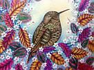 Первозданная красота Милли Маротта Книга для творчества и вдохновения (твердый переплет), фото 8